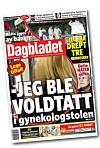 danske eventyr kvinner tilfeldig sex