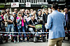 norske sex sider oslo escort girls