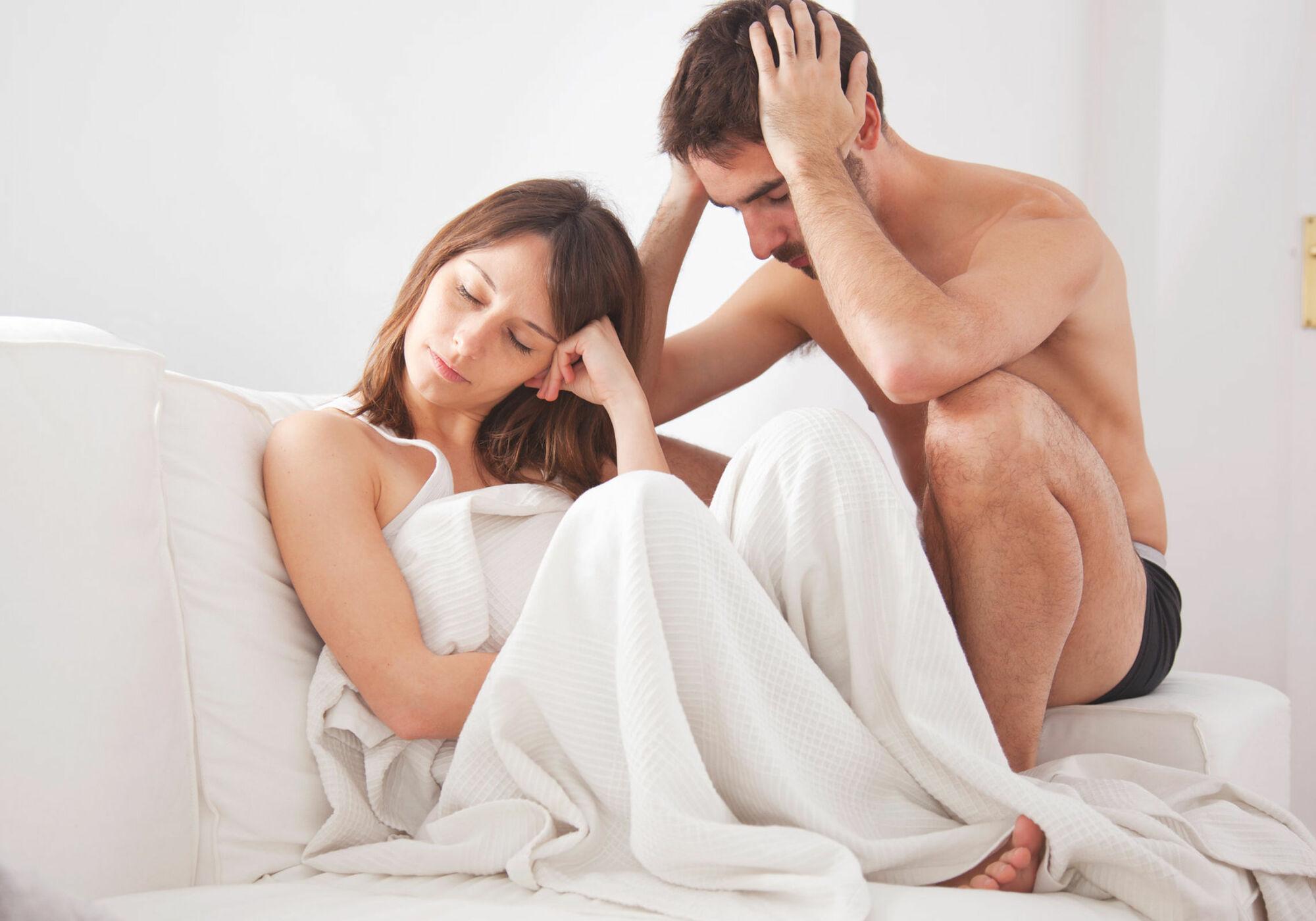 Секс муж и жена смотреть, Муж и жена - Настоящее порно мужа и жены! 12 фотография