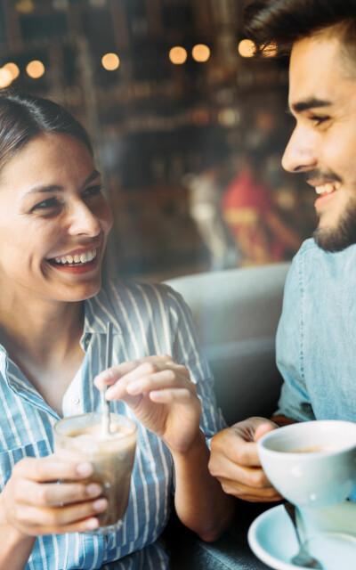 Dating regler kvinner