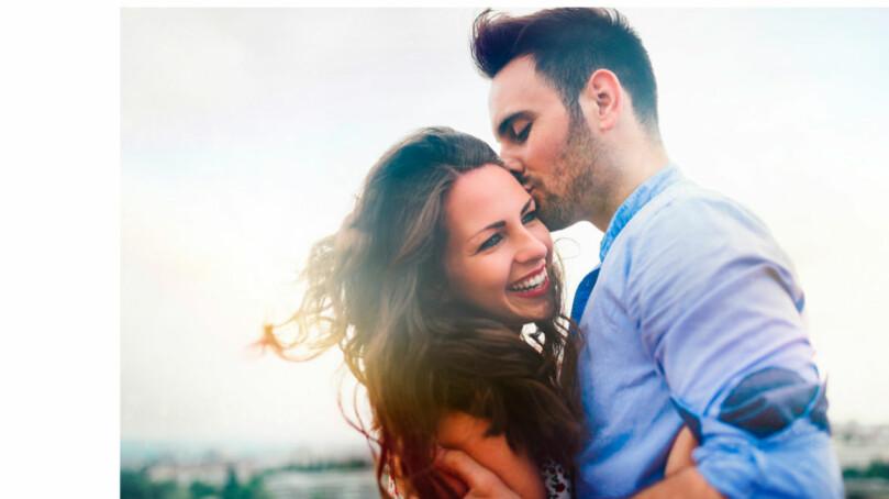 Horoskop matching av navn for ekteskap