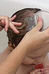 3 effektive behandlinger mot hodelus