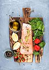 6 trinn som styrker tarmbakteriene